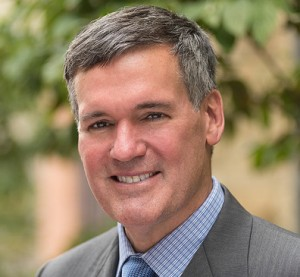 Samuel Stopack, MD
